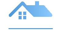 IngKvaliteta Logo